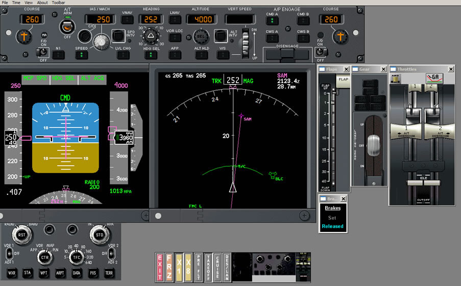 Download Airbus A330 Training Manual Complete Cbt Free - xsonarsub